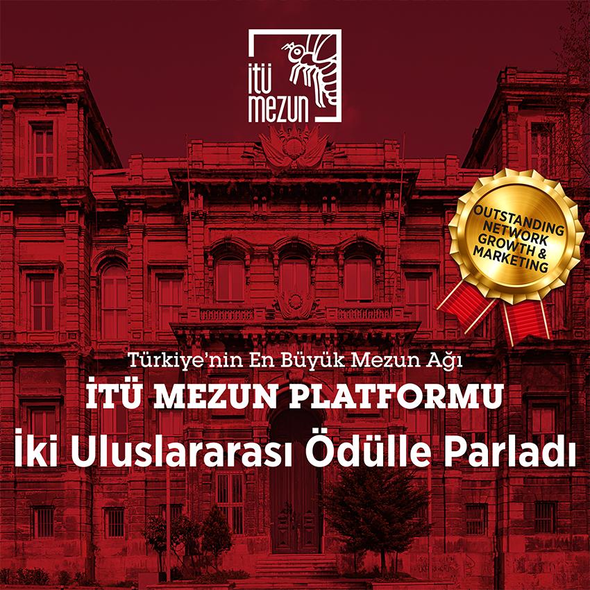mezun-platform
